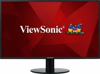 Monitor LED 27 Viewsonic VA2719-2K WQHD 2K IPS