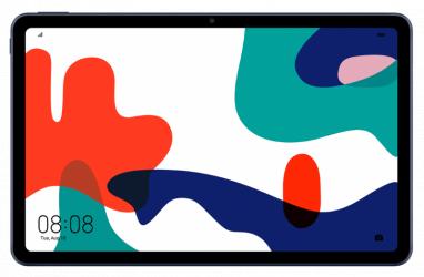 Tableta Huawei MatePad 2020 10.4inch 64GB WiFi Gray Tablete