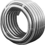 Tub flexibil metalic - 50 Prize & Prelungitoare