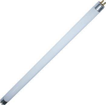 Tub fluorescent 58W L58/10 Corpuri de iluminat