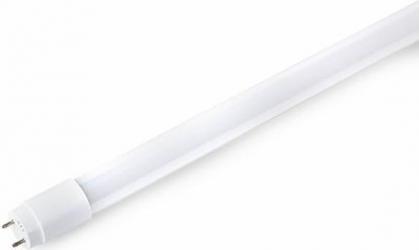 Tub led 18w 120cm 6000K Corpuri de iluminat