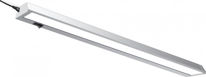 Aplica dulap bucatarie Eldhus L 10 W 800 lm Corpuri de iluminat