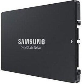 SSD Samsung Enterprise PM883 1.92TB SATA 2.5 Inch Bulk