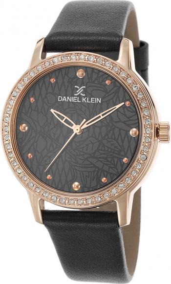Ceas pentru dama Daniel Klein Premium DK.1.12498.2
