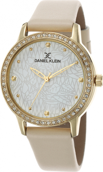 Ceas pentru dama Daniel Klein Premium DK.1.12498.4