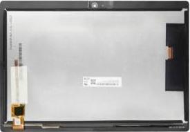Display cu touchscreen Lenovo Tab M10 TB-X505L Original Negru