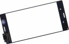 Geam Touchscreen Sony Xperia Z3 D6603 Original Alb Piese si componente telefoane
