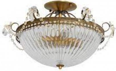 PLAFONIERA 482010204 Corpuri de iluminat