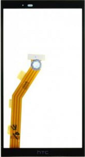 Touchscreen HTC One E9 Original Negru Piese si componente telefoane