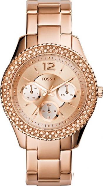 Ceas de dama Fossil Stella ES3590