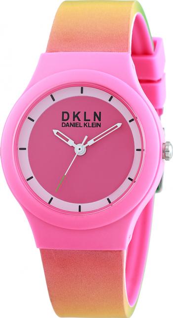 Ceas pentru dama Daniel Klein Dkln DK.1.12277.8