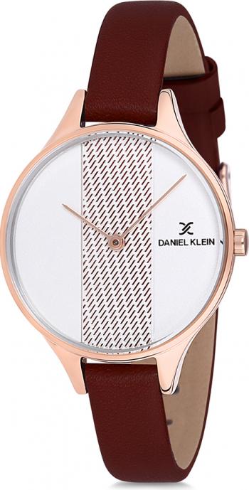 Ceas pentru dama Daniel Klein Fiord DK12050-3
