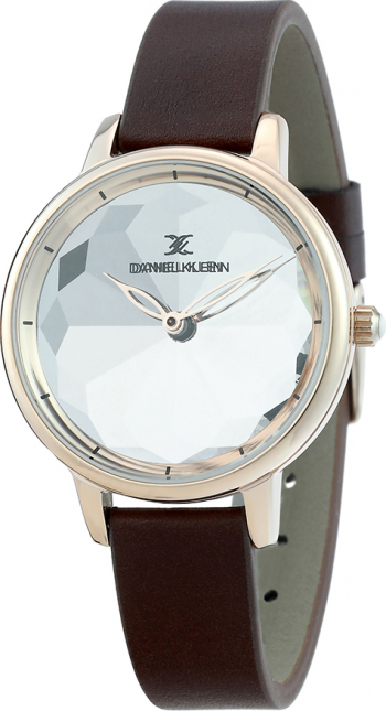 Ceas pentru dama Daniel Klein Premium DK.1.12308.4
