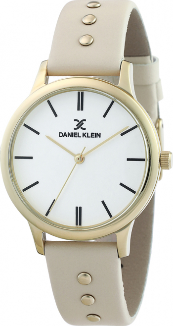 Ceas pentru dama Daniel Klein Premium DK.1.12343.3