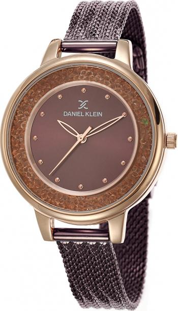 Ceas pentru dama Daniel Klein Premium DK.1.12404.5