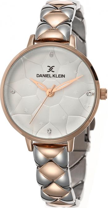 Ceas pentru dama Daniel Klein Premium DK.1.12406.4