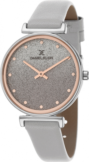 Ceas pentru dama Daniel Klein Premium DK.1.12432.4