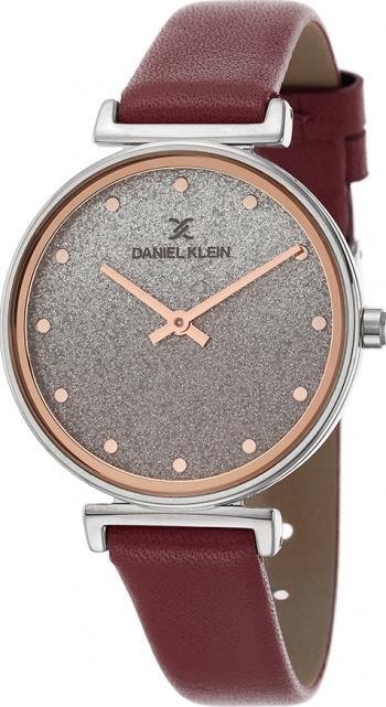 Ceas pentru dama Daniel Klein Premium DK.1.12432.6