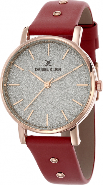 Ceas pentru dama Daniel Klein Premium DK.1.12451.2