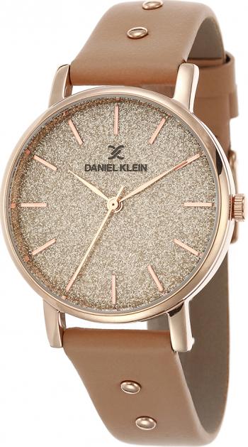 Ceas pentru dama Daniel Klein Premium DK.1.12451.3