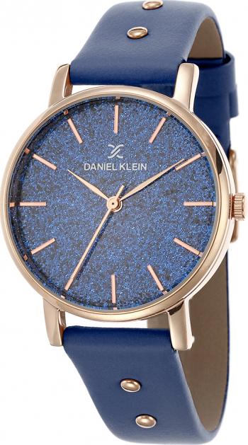 Ceas pentru dama Daniel Klein Premium DK.1.12451.5
