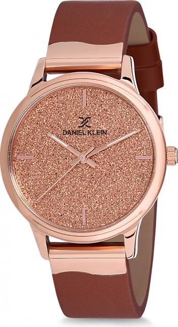 Ceas pentru dama Daniel Klein Premium DK12052-2
