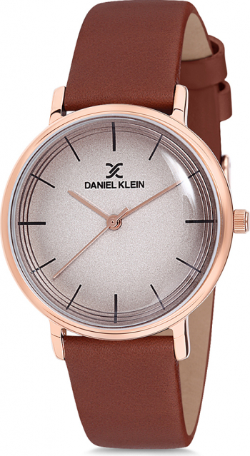 Ceas pentru dama Daniel Klein Premium DK12191-6