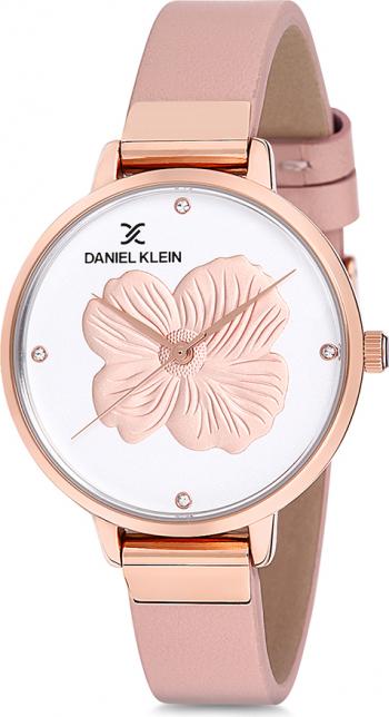 Ceas pentru dama Daniel Klein Trendy DK12047-4