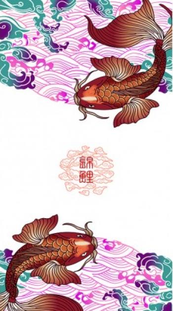 Skin Autocolant 3D Colorful Xiaomi Mi 10 Pro 5G Back Spate FD-139 Blister Folii Protectie
