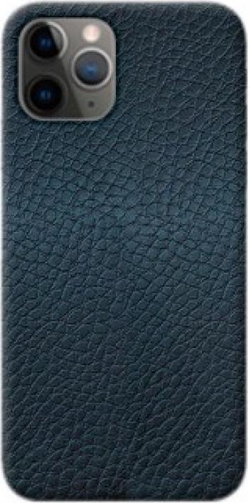 Skin Autocolant 3D Colorful Xiaomi Mi 10 Pro 5G Back Spate E-15 Blister Folii Protectie