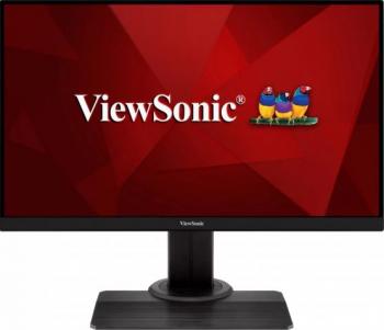 Monitor Gaming LED 27 Viewsonic XG2705-2 FullHD IPS 1ms 144Hz
