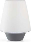 Lampa de birou Nedis 3 6W 350 lm 3000K Corpuri de iluminat