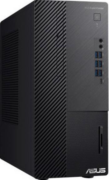 Desktop ASUS Expertcenter D700MA-710700001R Intel Core (10th gen) i7-10700 1TB SSD 16GB DVD-RW Win10 Pro Negru