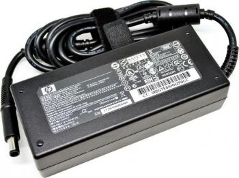 Incarcator laptop original HP Compaq NX7400