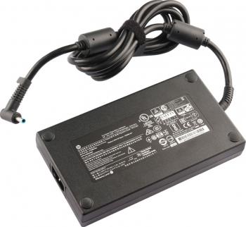 Incarcator laptop original HP Zbook 17 g5 2xd25av and nbsp