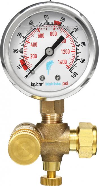 Hidroacumulatoare aer Cylinder Azot gaz Kit de incarcare Ciocan Dispozitiv pt ciocan hidraulic
