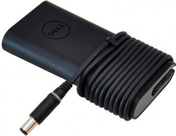 Incarcator laptop original Dell Latitude E5530 10011 Acumulatori Incarcatoare Laptop