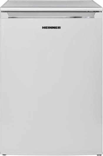 Congelator Heinner HFF-V102F+ 102 l 3 sertare Clasa F