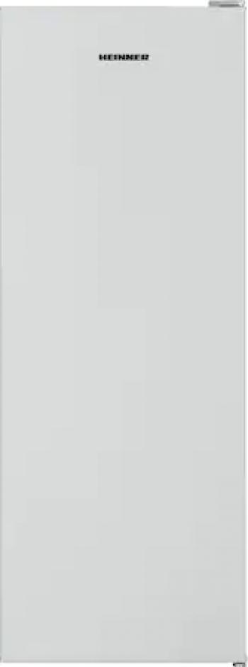 Congelator Heinner HFF-V188F+ 182 l 6 sertare Clasa F Alb