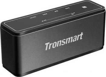 Boxa Portabila Bluetooth Tronsmart Element Mega 40 W negru