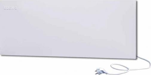 Panou Radiant UDEN 500D Universal