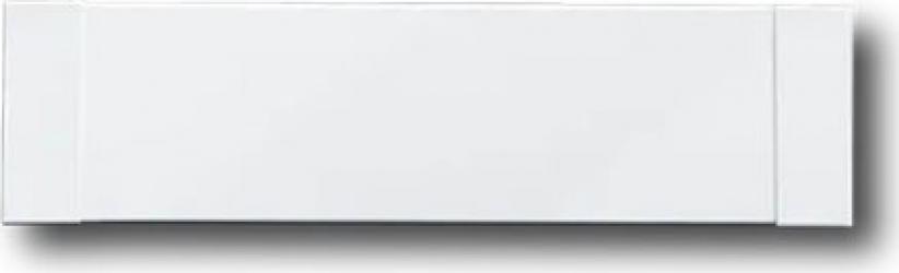 Panou Radiant Uden-s Plinta 100W