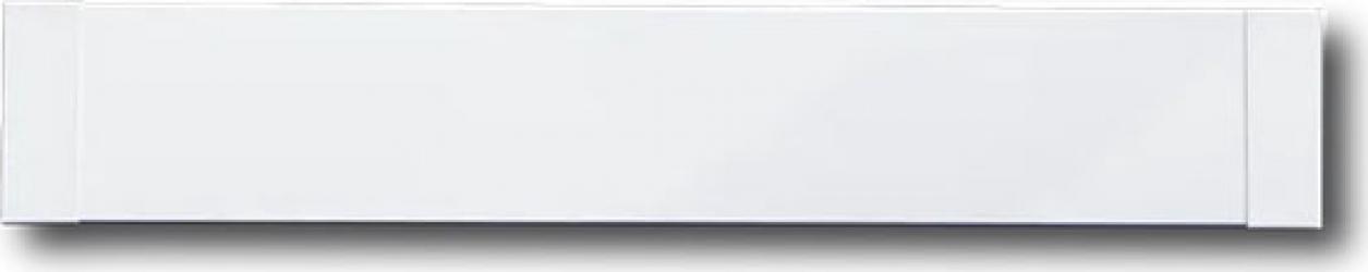 Panou Radiant Uden-s Plinta 150W
