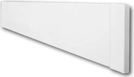 Panou Radiant Uden-s Plinta 200W