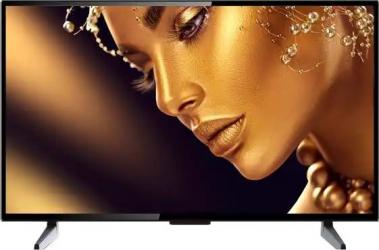 Televizor NEO LED-3226 SMART LED TV 81 cm HD Clasa F Negru Televizoare