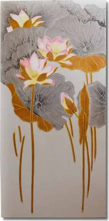 Panou Radiant Uden-s 700W Lotus