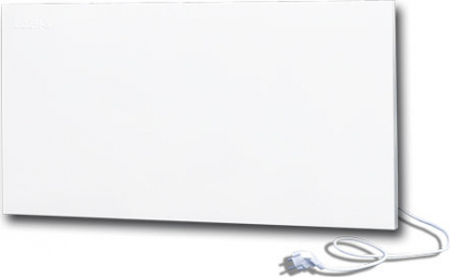 Panou Radiant Uden-s Universal 700W