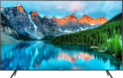 Televizor LED 139 cm Samsung LH55BETHLGUXEN 4K UltraHD Smart TV Televizoare