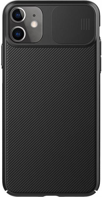 Husa Nillkin CamShield Pro Iphone 11 Huse Telefoane