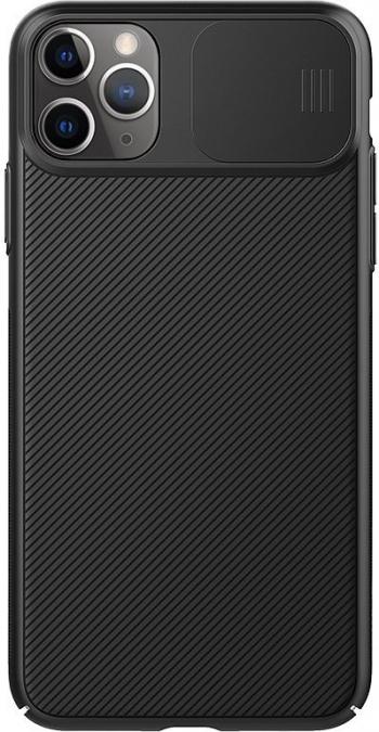 Husa Nillkin CamShield Pro Iphone 11 Pro Huse Telefoane